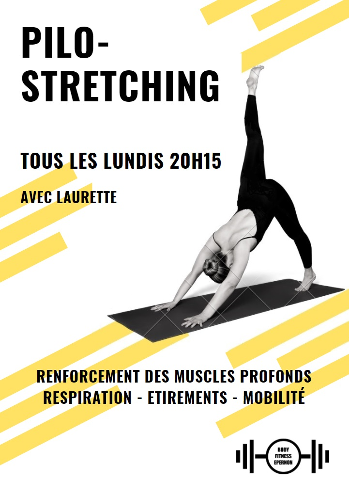 Pilo-stretching